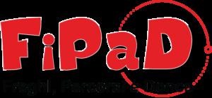 logo Fipad